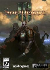 SpellForce 3 Steam Key