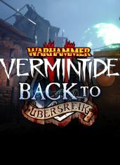 Warhammer: Vermintide 2 - Back to Ubersreik Steam Key