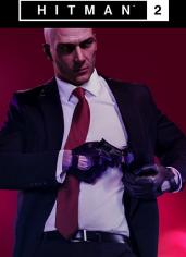 HITMAN™2 Steam Key