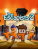 The Escapists 2 Steam Key