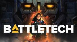 BATTLETECH Steam Key