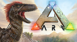ARK: Survival Evolved Steam Key