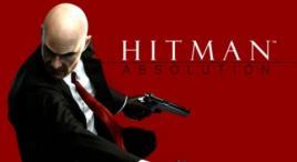 Hitman: Absolution Steam Key