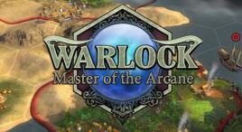 Warlock : Master of the Arcane Steam Key