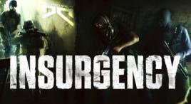 Insurgency Steam Key