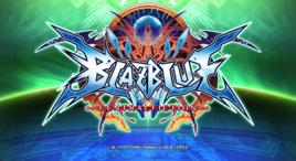 Blazblue Centralfiction Steam Key