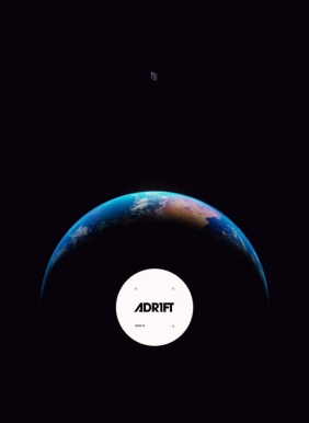 Adr1ft Steam Key cover