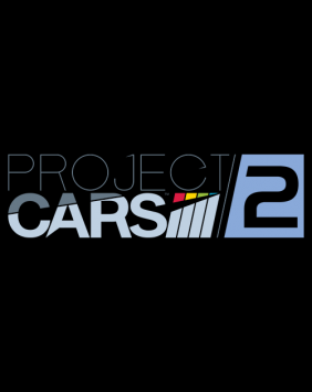 Project Cars 2 Steam Key cover