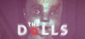 The Dolls: Reborn PC Digital cover