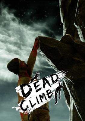 Dead Climb PC Digital cover