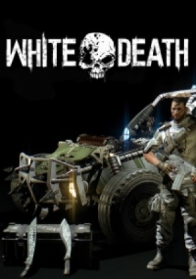 Dying Light - White Death Bundle PC/MAC Digital cover