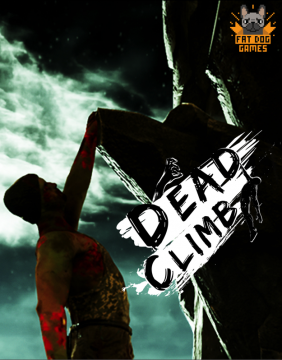 Dead Climb PC Digital cover