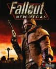 Fallout : New Vegas Steam Key