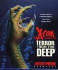 X-Com : Terror From the Deep Steam Key