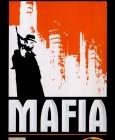 Mafia Steam Key