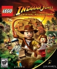 LEGO Indiana Jones : The Original Adventures Steam Key