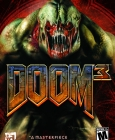 Doom 3 Steam Key