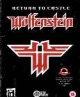 Return to Castle Wolfenstein Steam Key
