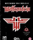 Return to Castle Wolfenstein Steam Key