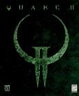 Quake II Steam Key