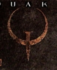 Quake PC Digital