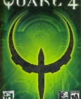 Quake IV Steam Key