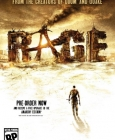 Rage Steam Key