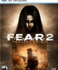 F.E.A.R. 2 : Project Origin Steam Key