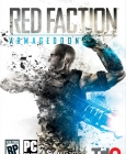 Red Faction: Armageddon PC Digital