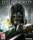 Dishonored Steam Key
