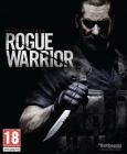 Rogue Warrior Steam Key