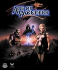 Age of Wonders Steam Key