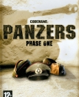 Codename: Panzers - Phase One PC Digital