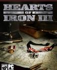 Hearts of Iron III Steam Key