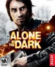 Alone in the Dark Steam Key