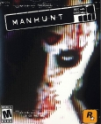 Manhunt Steam Key