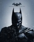 Batman : Arkham Origins Steam Key