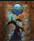 Warlock : Master of the Arcane Steam Key