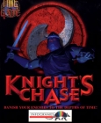 Time Gate – Knight's Chase Steam Key