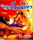 Disney's Aladdin Steam Key