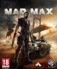 Mad Max Steam Key
