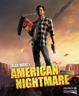 Alan Wake's American Nightmare PC Digital