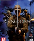 Rising Storm Steam Key