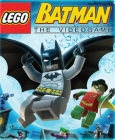 Lego Batman: The Video Game Steam Key