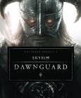 The Elder Scrolls V: Skyrim - Dawnguard Steam Key