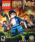 LEGO Harry Potter : Years 5-7 Steam Key