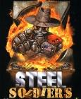 Z : Steel Soldiers Steam Key