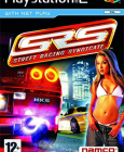 Street Racing Syndicate Steam Key