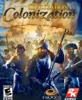 Sid Meier's Civilization IV : Colonization Steam Key