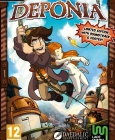 Deponia PC/MAC Digital